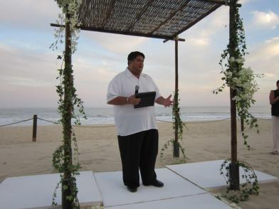 Los Cabos Wedding Fam 2012 029