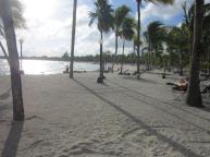 Azul Beach - beautiful private setting for cerremonies