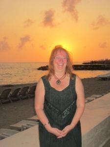 Incredible Puerto Vallarta sunsets