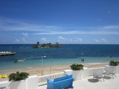 Jamaica, mon - Sept., 2012 112