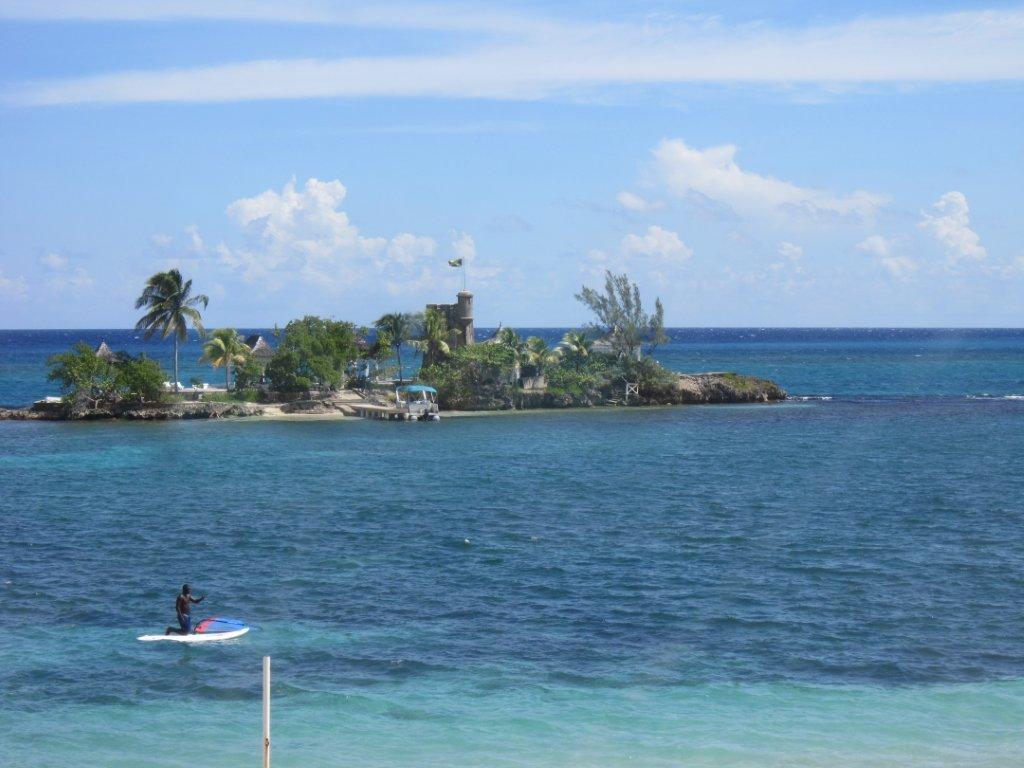 Tower Island Jamaica Reviews