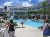 Jamaica, mon - Sept., 2012 116