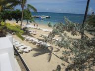 Jamaica, mon - Sept., 2012 120