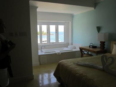 Jamaica, mon - Sept., 2012 132