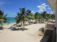 Jamaica, mon - Sept., 2012 144