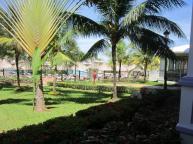 Jamaica, mon - Sept., 2012 151