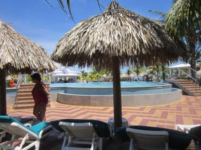 Jamaica, mon - Sept., 2012 154