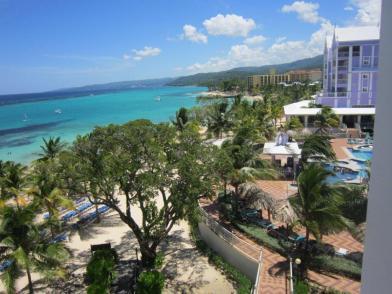 Jamaica, mon - Sept., 2012 160