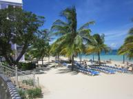 Jamaica, mon - Sept., 2012 162