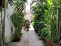 PV Wedding Fam - May, 2012 137