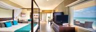 Honeymoon Suite (photo from Karisma)