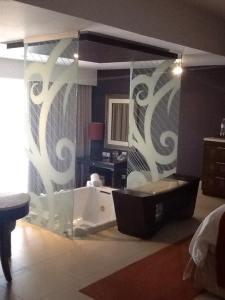 My room 2015